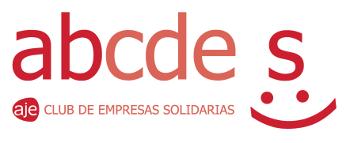 Club de empresas solidarias